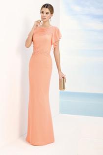 Lojas de vestidos de cerimonia baratos